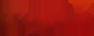 komjathi_logo_small