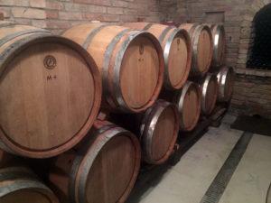 vínna pivnica, Komjathi, víno Komjatice