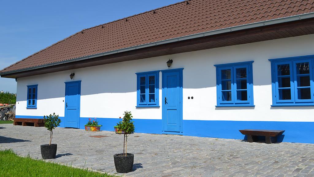sluzby_sedliacky_dom
