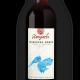 Komjatice, víno Komjatice, Frankovka modrá Komjathi
