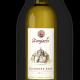 Komjatice, víno Komjatice, Rulandské šedé Komjathi